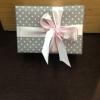 Cómo empacar un presente