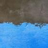 Cómo: Pintura de hormigón