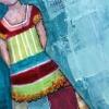 Cómo pintar Frida