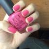 Cómo pintar las uñas con No Mess