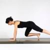 Cómo realizar Plank Progresiones