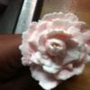 Cómo Rosas Pipe