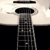 Cómo ejecutar los acordes de Guitarra Fácil
