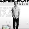 """Cómo jugar """"Grind"""" de Asher Roth en la guitarra"""