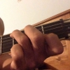 Cómo tocar la guitarra: Acordes básicos