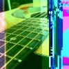 Cómo jugar Heavy Metal en su guitarra acústica