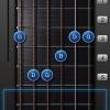 Cómo jugar Major y Minor Guitarra Bar Acordes