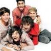 Cómo jugar Una Cosa por One Direction en el Ukulele