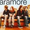 """Cómo jugar """"The Only Exception"""" de Paramore en la guitarra"""