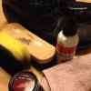 Cómo pulir Botas de cuero