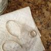 Cómo pulimento de la plata en el hogar