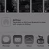 Cómo publicar una Slow Mo vídeo a Instagram (iPhone 5s)