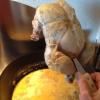 Cómo Pot asado un pollo