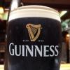 Cómo Vierta una pinta de Guinness - Genuine Irish Stout Beer