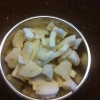 Cómo Prepara un coco fresco