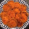 Cómo prepararse, batatas crujientes picantes