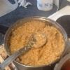 Cómo preparar delicioso pollo Biryani