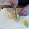 Cómo Picar una cebolla CORRECTAMENTE