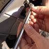 Cómo Inflar correctamente los neumáticos de su coche
