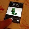 Cómo proteger su iPhone de la suciedad y el polvo