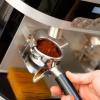 Cómo Tire del Perfect Shot Espresso