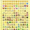 Cómo poner Emoji en tu iPhone, iPod Touch, y iPad!