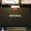 Cómo poner SSD En un MacBook Pro