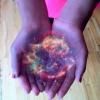 Cómo poner el Galaxy en Tus Manos