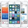 Cómo comprobar rápidamente si se está ejecutando iOS 7 o iOS 8
