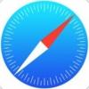Cómo encontrar rápidamente el historial de páginas de Safari en iOS 7