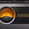 Cómo grabar audio en un dispositivo iOS de otra fuente