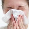 Cómo recuperarse de un resfriado Sin Medicina