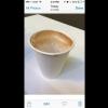 Cómo recuperar las fotos y vídeos Recientemente eliminados en iOS