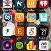 Cómo reducir la pérdida de la batería de un iPhone