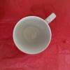 Cómo quitar las manchas de la cerámica en un Jiffy
