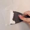 Cómo reparar un pequeño agujero en Drywall