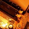 Cómo reemplazar Memoria / RAM en una placa base