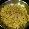 Cómo Saltear maíz en Mantequilla (Plato de acompañamiento simple)