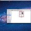 Cómo guardar una página web en Mac OS X