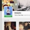 Cómo ahorrar Instagram fotos en la computadora (No hay imágenes)