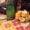 Cómo ahorrar el jugo de los limones