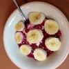 Cómo decir Te Amo sin palabras # 2: increíble desayuno