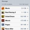 Cómo Ver Todas las apps en iOS a la vez, y administrar!