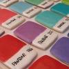 Cómo: elija un color de pintura