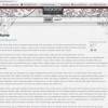 Cómo configurar un blog de Joomla