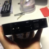 Cómo configurar el Apple TV