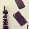 Cómo configurar tu iPhone para Grandes Fotos y Video