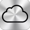 Cómo compartir Galería de fotos en iOS