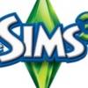 Cómo Sims 3 Super Cheat!