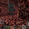 Cómo desovar en el Wither Skeleton
